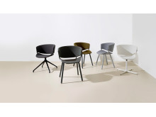 phoenix-chair-luca-nichetto-offecct