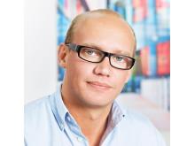 Simon Grimberg