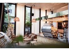 Restaurang Koloni