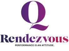 Q Rendezvous logotype