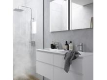 INR-Smala-Badrummet-VISKAN-Grip-120-45-grader-VATTEN