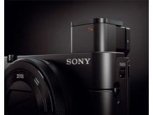 DSC-RX100M4 von Sony_05