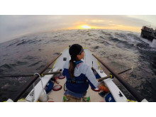 Image - Ocean Signal - Lia Ditton