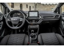 2017_Ford_Fiesta_Vignale_Milano_Grigio_138