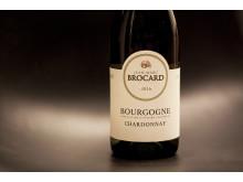 Bourgogne_Chardonnay_fotoPauline_1500