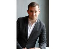 Henning Ruhe, Germany, is the new Artistic Director Opera/Drama at the Göteborg Opera.