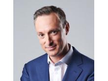 Peter De Keyzer, managing partner Growth Inc.