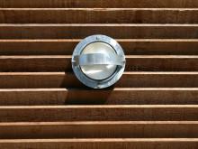 Fox Design presenterar Buen LED, det kraftiga sättet att spara energi. Bild 2