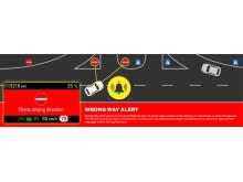 wrong_way_alert_EU_1280px