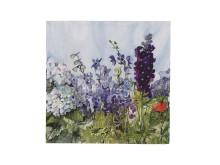 blue_garden_papirservietter_33x33_cm_multi_29.90