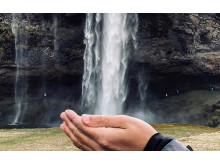 Einstok-blog-water-hands