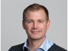 Mynewsdesk - Mattias Malmström