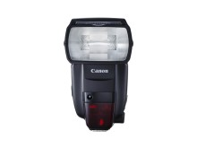 Canon Speedlite 600EX II-RT Bild1
