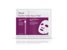 Murad Hydro Glow Aqua Peel 1