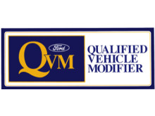 Fod Qualified Vehicle Modifier