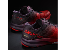 Salomon S/Lab Ultra Limited Edition_pair_black