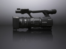 HDR-FX1000_Image_3