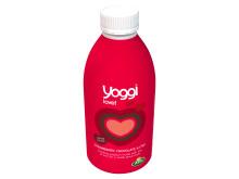Arla Yoggi love