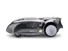 Wiper Premium - Yard 101