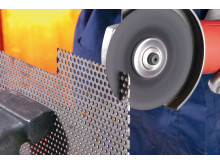 Flexovit Mega-Line tynne kappeskiver - Produkt 3