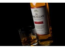 The_Macallan_Classic_Cut_DSC_9193