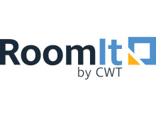 RoomIt logo - Colour - RGB