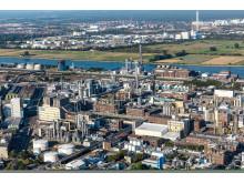 BASF går med i World Plastics Council (WCP)