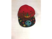 Defendant's hat