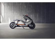 BMW Motorrad Concept