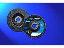 Norton-Xtreme-HD-lamellrondell-Produkt