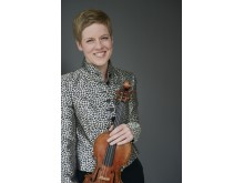 Isabelle Faust - BACH!!!