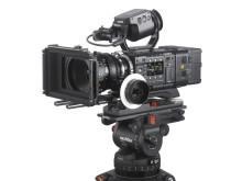 Kamera 4K PMW-F55