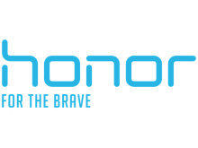 Honor 8 Logo