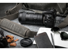 Tamron 70-210mm f4 Di VC USD_Lifestyle_1