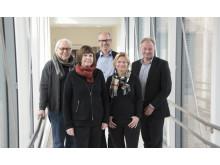 Norconsult overtar Heyderdahl Arkitekter_foto Norconsult
