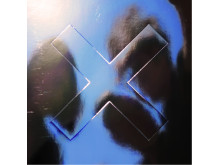 The xx  I See You cover art