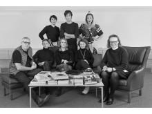 Svensk Bokkonsts jury 2015