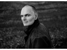 Foto av Morten Bjerga