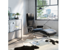 Stressless Paris Black