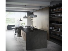 Dekton Kitchen - Milar small