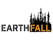 Earthfall_LOGO