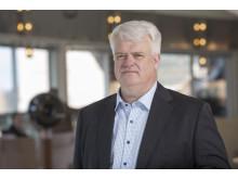 Michael Arthursson - Centerpartiet