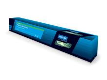 Norton Plastifilm Ultra - Tuote 2