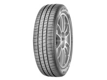 EfficientGrip Performance_195-55 R20.JPG