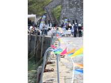 Alderney Performing Arts Festival