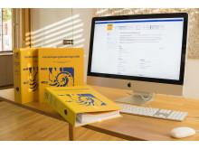 Fernlehrgang Baubiologie IBN - online und print