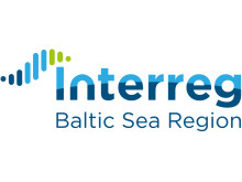 InterregBSR_logo_75x26mm_rgb