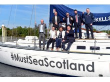Must Sea Scotland 1