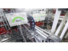 Schneider Electric Machine Advisor