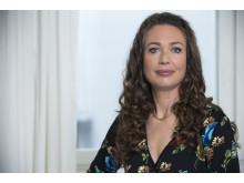 Margareta Björkvald utredare Hyresgästföreningen